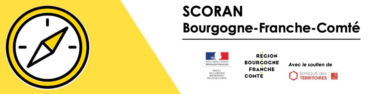 scoranbfc.png